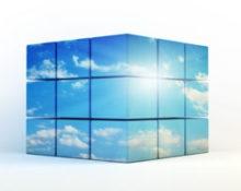 box-of-cloud-98682650-220x175.jpg