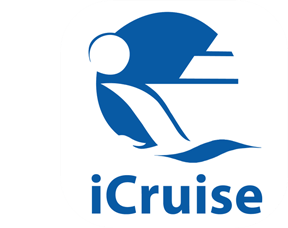 iCruise-app-logo-wh3.png