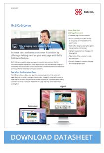 virtual-contact-center-cobrowse-datasheet.png