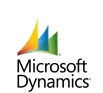 Microsoft_Dynamics_integration.jpg