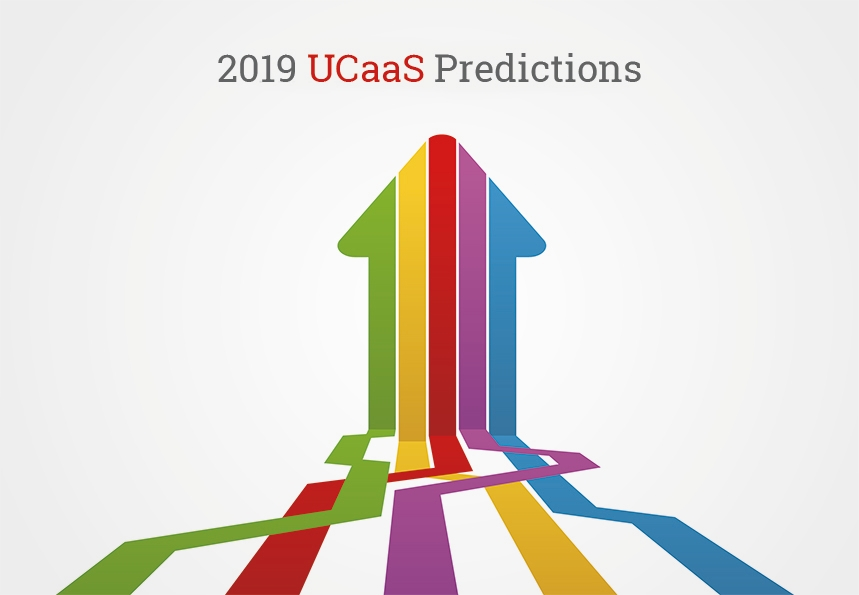 2019-UCaaS-Predictions.jpg