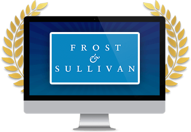 header-frost