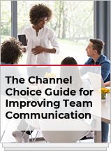 eBook_guide_to_communication_channels.png