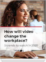 5-ways-video-communication-will-change-the-workplace-in-2020-thumbnail