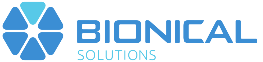 Bionical_Solutions_Logo_RGB-1024x243.png