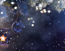 holidays-220x175.png
