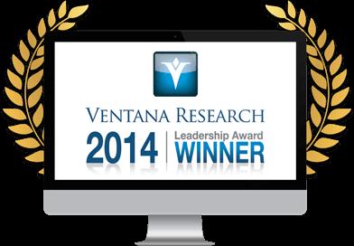 ventana-award