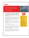 mcdonalds-new-casestudy-thumb.png