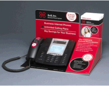 IP-phone-220x175.png