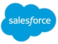 Salesforce_integration_logo.jpg