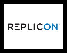 replicon_box.png