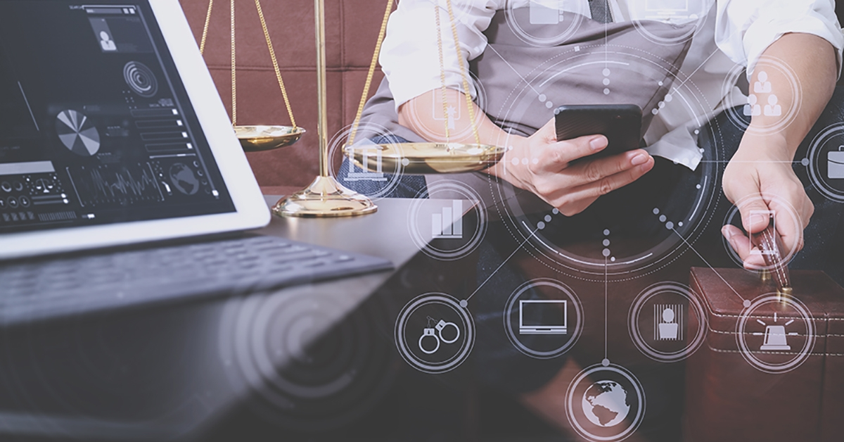 Legal-blog-banner-1200x628.jpg