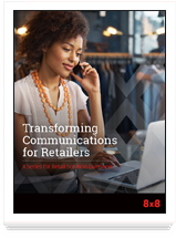 transforming-communications-for-retailers-thumb-2019.png