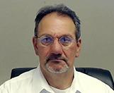 Business Phone Service: Paul Siskin, CIO of McDonnell & Associates