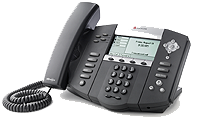 polycom-desk-phone.png