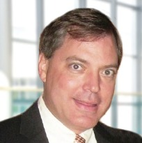 Christopher LaCroix, VP of Retail Mortgage Sales - West Town Savings