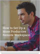 Tips_Setting_Up_Remote_Office_thumbnail.png