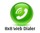 web-dialer.jpg
