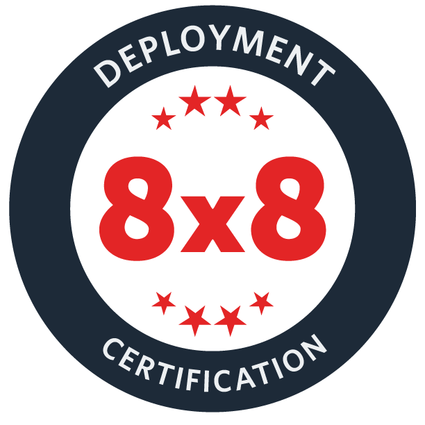 icon_deployment_cert.png