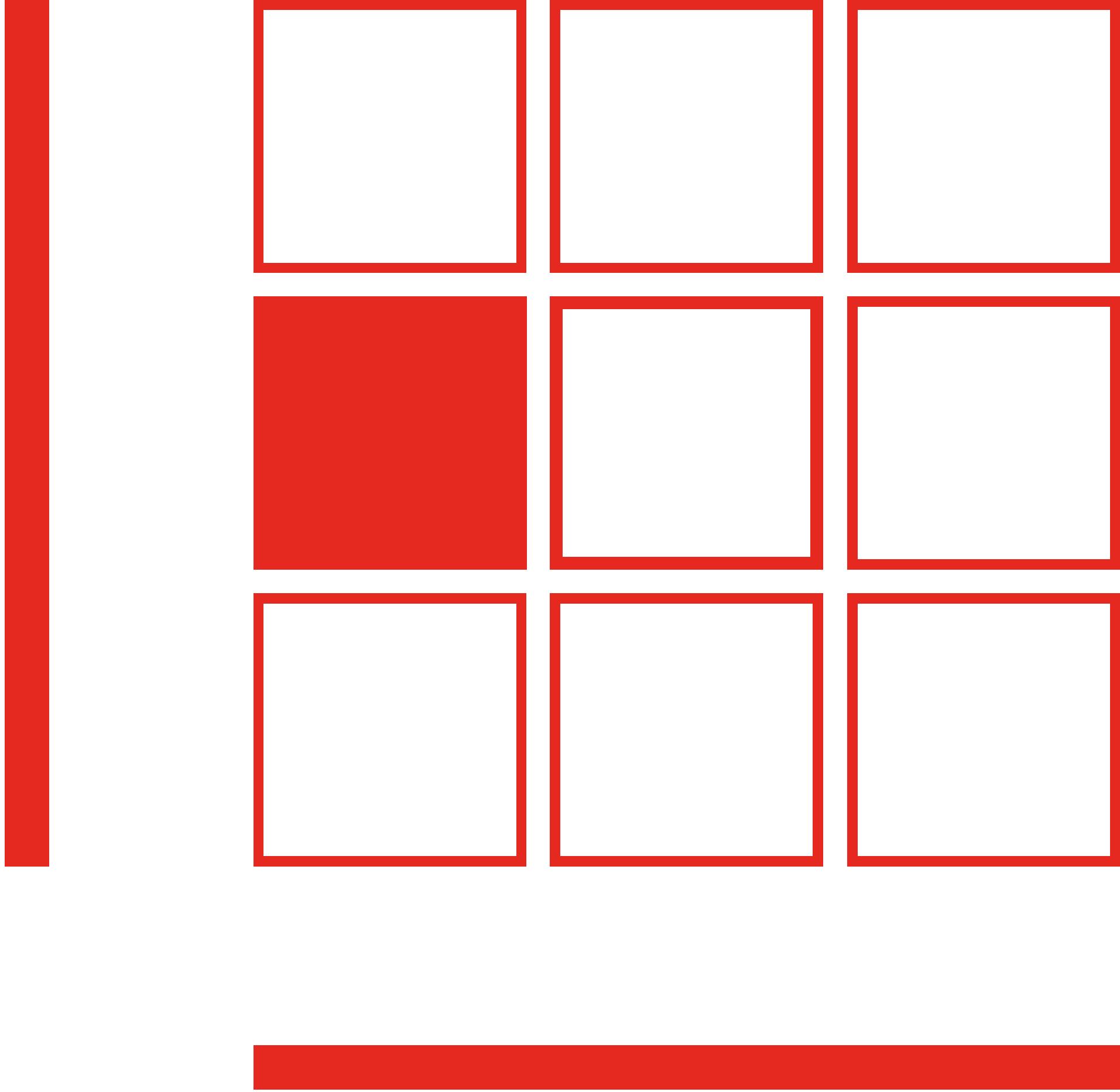 8x8-microsite-maturity-reports-matrix-4-cover.png