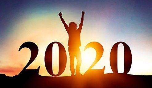 reach_new_years_goals.jpg