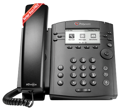 polycom-phone-better-than-free.png