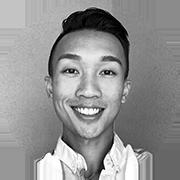 Kevin-Le-8x8-Enterprise-Representative.png