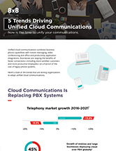 5trends_infographic_thumbnail.png
