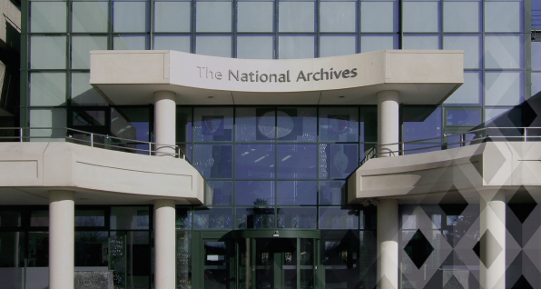 The-National_Archives.png