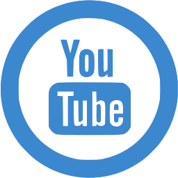 YouTube-icon-blue.png