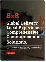 8x8-global-delivery-thumb