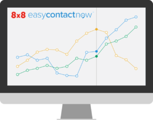 ecn-logo-analytics-screen