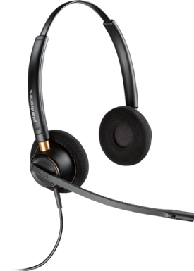 headphones-plantronics-encore-pro-hw520