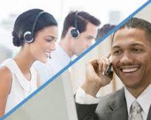 customer-journey-2-220x175.jpg
