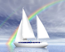 rainbow-cruise-220x175.jpg