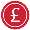 cost-savings-icon.png