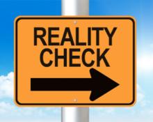 reality-check-300x240-220x175.png