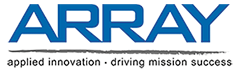 AEEAY-Logo