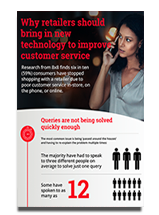 8x8-retailers-infographic-thumbnail.png