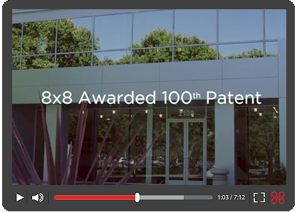 100-patent-video-header