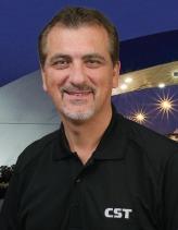 Yusuf Abu-Hatoum - CST Industries