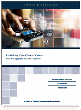 frost-rethinking-your-contact-center-header