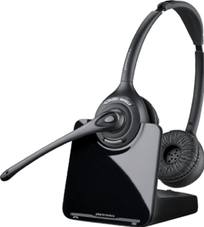 headphones-plantronics-cs520