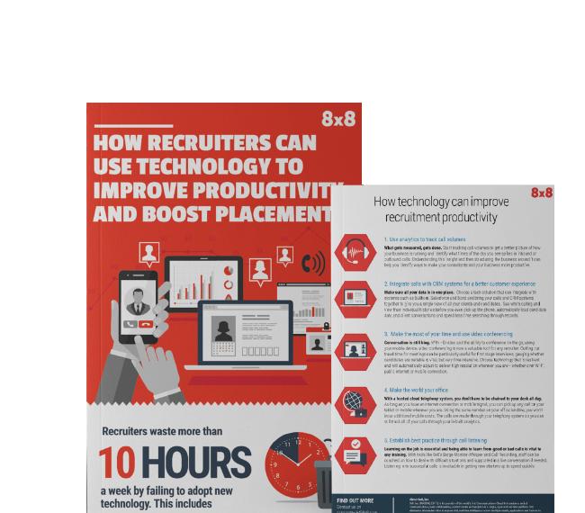 infographic_top_tips_brochures.png