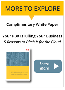 infographic-callout-pbx-killing-1.png