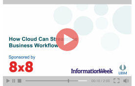 how-cloud-streamline-videothumb