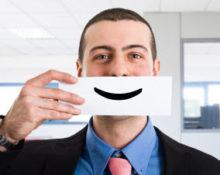 customer-satisfaction-job-one-220x175.jpg