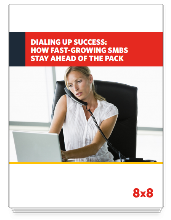 dialing-success-smb-ahead-pack.png