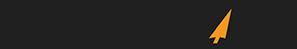 Trendzer-Dark-Logo-297.png