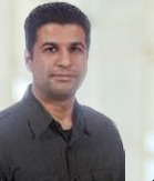 Abdul Qadir - Systems Manager at Aon Hewitt